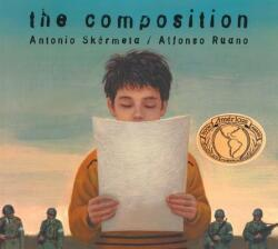 Composition (ISBN: 9780888995506)