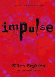 Impulse (ISBN: 9781416903574)