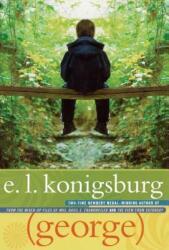 (ISBN: 9781416949572)