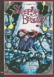 Sleeping Beauty: The Graphic Novel (ISBN: 9781434213938)