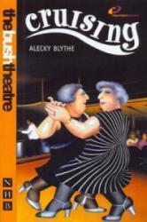 Cruising (ISBN: 9781854599377)