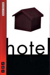 Hotel (ISBN: 9781854593375)
