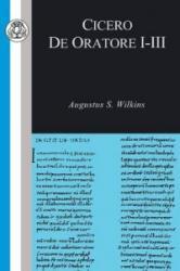 Cicero (ISBN: 9781853996313)