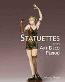 Statuettes of the Art Deco Period (ISBN: 9781851498246)