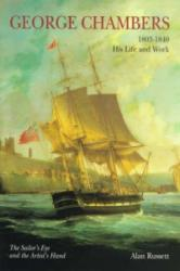George Chambers, 1803-40 - His Life and Work (ISBN: 9781851492336)