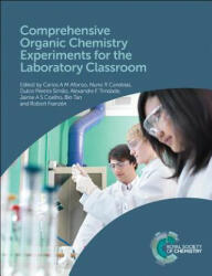 COMPREHENSIVE ORGANIC CHEMISTRY EXPERIME (ISBN: 9781849739634)
