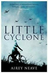 Little Cyclone - Airey Neave (ISBN: 9781849549608)