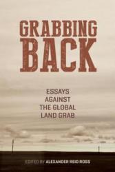 Grabbing Back (ISBN: 9781849351942)