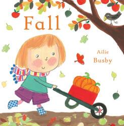 Fall (ISBN: 9781846437441)