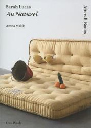 Sarah Lucas - Malik (ISBN: 9781846380549)
