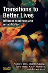 Transitions to Better Lives (ISBN: 9781843927181)