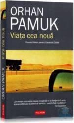 Viaţa cea nouă (ISBN: 9789734619511)