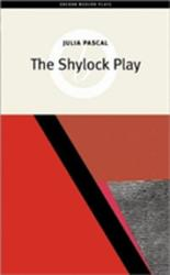 Shylock Play - William Shakespeare (ISBN: 9781840028126)