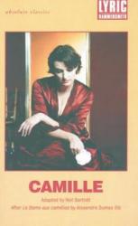 Camille - Alexandre Dumas (ISBN: 9781840023602)