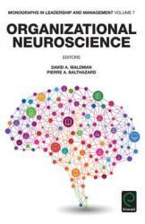 Organizational Neuroscience (ISBN: 9781785604317)