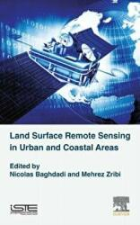 Land Surface Remote Sensing in Urban and Coastal Areas (ISBN: 9781785481604)
