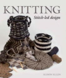 Knitting (ISBN: 9781785000294)