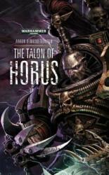Talon of Horus (ISBN: 9781784960490)