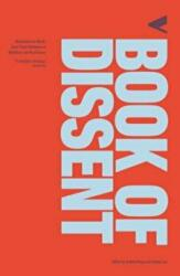 Book of Dissent - Andrew Hsiao (ISBN: 9781784786175)