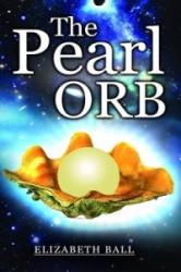 Pearl Orb (ISBN: 9781784650919)