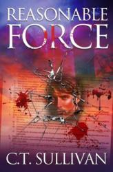 Reasonable Force (ISBN: 9781784650377)
