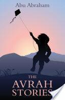 Avrah Stories (ISBN: 9781784624170)