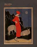 SEVERAL DEER (ISBN: 9781784102449)