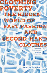 Clothing Poverty (ISBN: 9781783600687)
