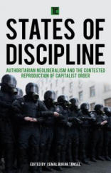 STATES OF DISCIPLINE AUTHORITAPB (ISBN: 9781783486199)