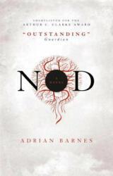 Nod (ISBN: 9781783298228)