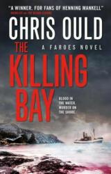 Killing Bay (ISBN: 9781783297061)