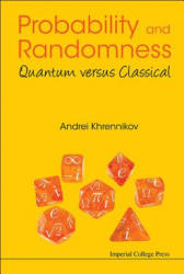 Probability and Randomness (ISBN: 9781783267965)