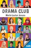 Drama Club (ISBN: 9781783224579)
