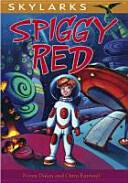 Spiggy Red (ISBN: 9781783220465)