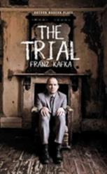 Trial (ISBN: 9781783198788)
