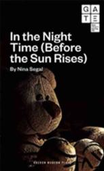 In the Night Time (ISBN: 9781783193134)