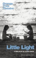 Little Light (ISBN: 9781783192090)