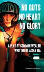 No Guts, No Heart, No Glory (ISBN: 9781783191918)