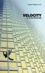 Velocity (ISBN: 9781783191475)