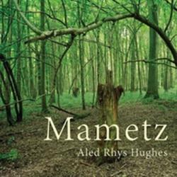 Mametz (ISBN: 9781781723289)