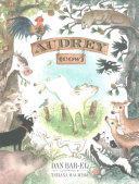 Audrey (ISBN: 9781770496033)
