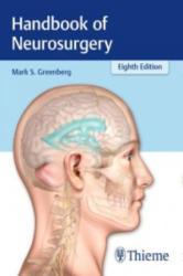 Handbook of Neurosurgery (ISBN: 9781626232419)