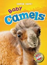 Baby Camels (ISBN: 9781626173873)