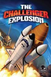 Challenger Explosion (ISBN: 9781626171510)