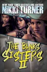 Banks Sisters 2 (ISBN: 9781622867769)