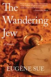 The Wandering Jew (ISBN: 9781620876435)