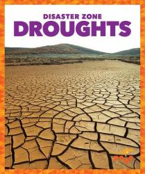 Droughts (ISBN: 9781620312247)