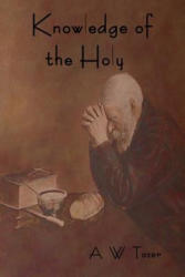 Knowledge of the Holy (ISBN: 9781618951984)