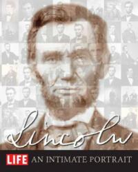Lincoln - Allen C. Guelzo (ISBN: 9781618930729)