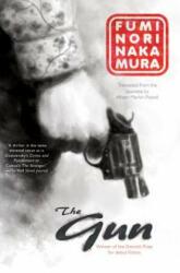 Gun (ISBN: 9781616957681)